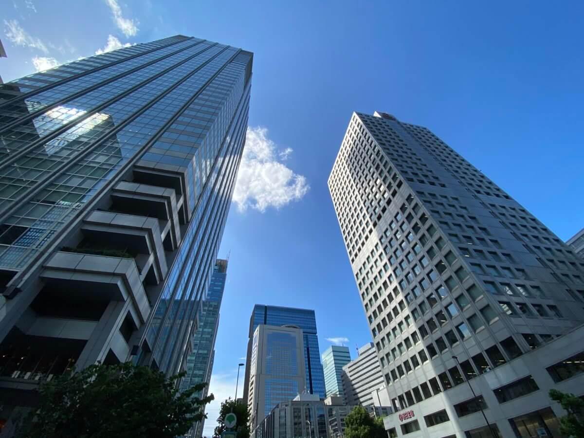 オフィスビル・ビジネスビル (2)